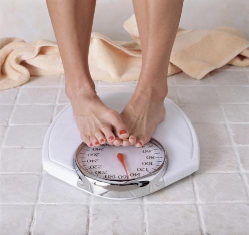 Comment maigrir vite avec le régime soupe