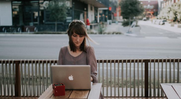 Como gerar tráfego para o seu blog