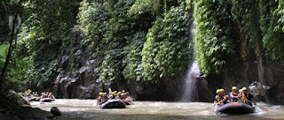 5 Tempat Wisata Alam Di Gianyar Yang Menarik Dan Paling Bagus