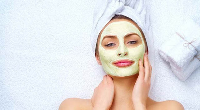 Beauty Tips: Get rid of facial wrinkles easily; Try two natural homemade face packs