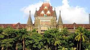 वेश्याव्यवसाय करणे हा फौजदारी गुन्हा नाहीः मुंबई उच्च न्यायालय
