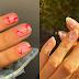 Short nail designs summer 2021