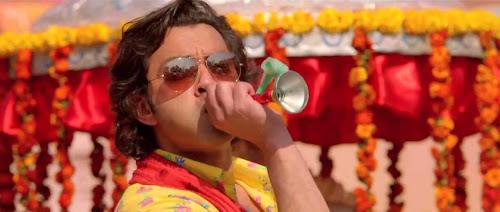 Watch Online Music Video Song Changli Hai Changali Hai - Yamla Pagla Deewana 2 (2013) Hindi Movie On Youtube DVD Quality
