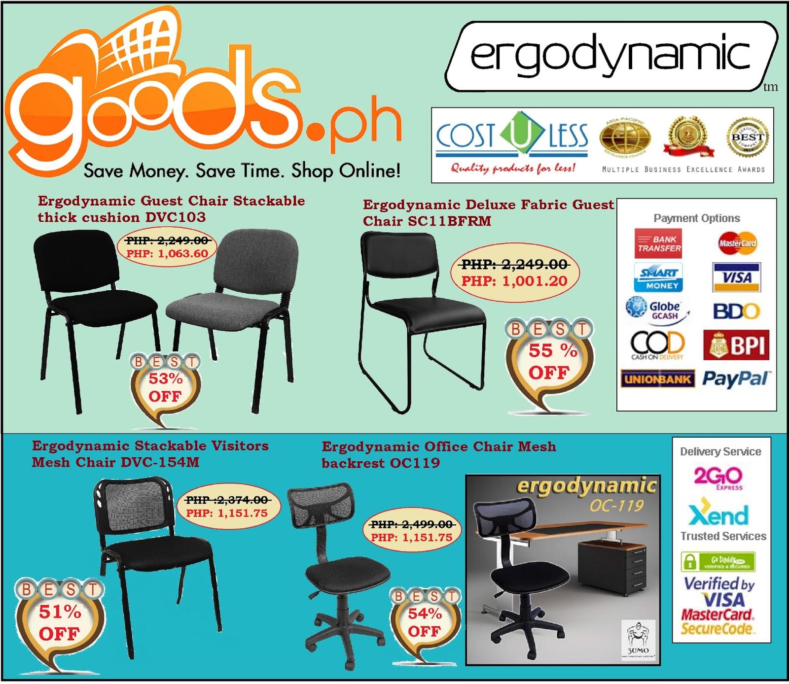Pleasing Cost U Less Office Furniture Manila Furniture Supplier Download Free Architecture Designs Xerocsunscenecom