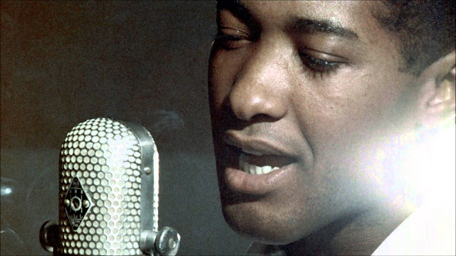 Un Clásico: Sam Cooke - A Change Is Gonna Come