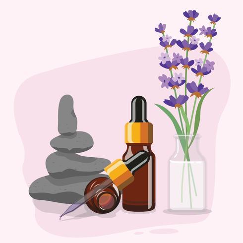 acne-tratamiento-natural-bimba-y-sus-cosas.com.jpg