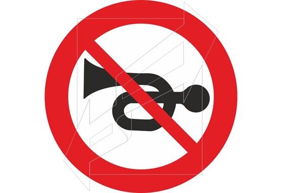 Επιτακτικός ο εξορθολογισμός του νομικού πλαισίου για την διαλάληση πραμάτειας και την προστασία από θορύβους