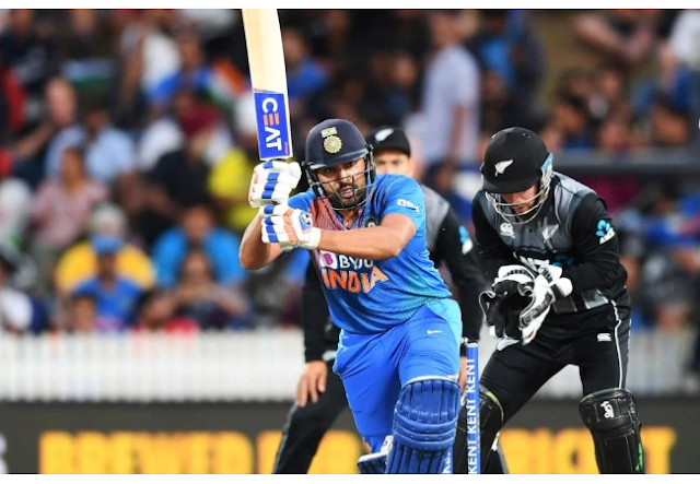 India vs New Zealand, Match report, Super Over, Hamilton T20I, Kane Williamson, Virat Kohli, Rohit Sharma, Ravindra Jadeja, 5-match series, NZ won