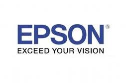 Loker PT Epson Indonesia Terbaru 2020