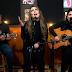"""Gislaine e Mylena lançam vídeo acústico para a música """"Simplicidade"""""""