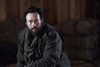 Kevin Durand in The Strain Season 4 (3)