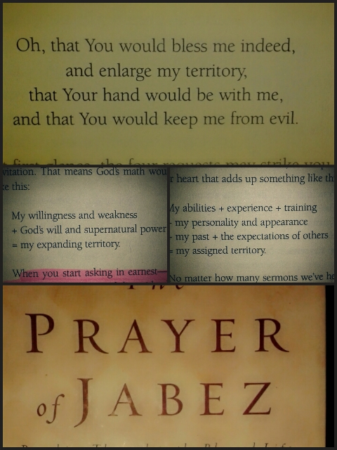 Prayers Against Evil Personality