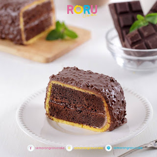 Roru-cake-chocomaltine