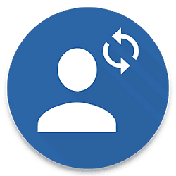 WhatsApp Contact Photo Sync Pro v1.3.6 Paid APK