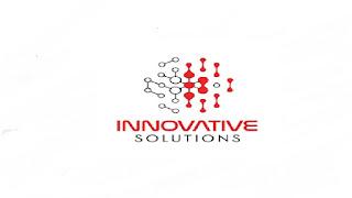 Jobs@innovative-pk.com - Innovative Pvt Ltd Jobs 2021 in Pakistan