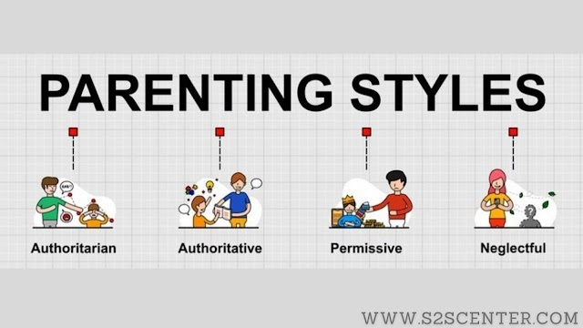 What Parenting Style is Most Encouraged in Modern America