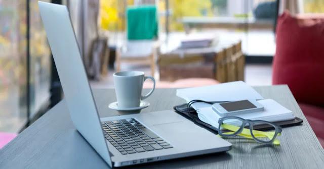 ¿Trabajas desde casa? Mantente protegido del ransomware con estos consejos