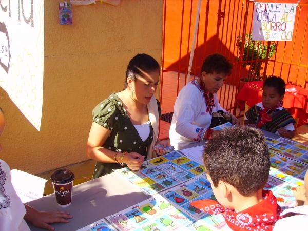 Juegos Mexicanos Juegos Tradicionales Mexicanos