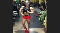 Female BodyBuilding, An Overall Picture (Part 1)