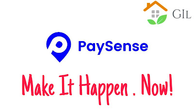 Paysense personal loan  Eligibility and interest rates and the  founders and how to apply in easy steps