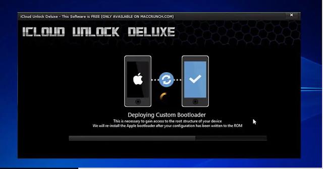 Cloud Unlock Deluxe 2021