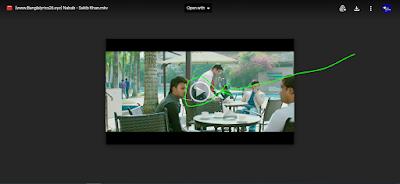 .নবাব. বাংলা ফুল মুভি | .Nabab. Full Hd Movie Watch