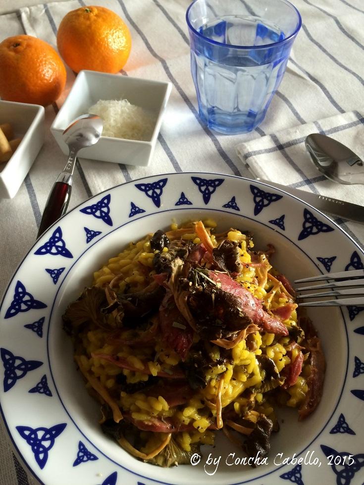 risotto-camagrocs-mesa-vaso