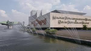 Majelis Permusyawaratan Rakyat (MPR)