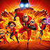 Top Movies - Top Box Office Watch Incredibles 2 Online Free #putlocker #Megashare #Solarmovie #Megavideo
