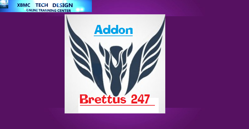 Download Brettus.247 Addon IPTV for Live Tv Download Brettus.247 Addon IPTV For IPTV-Kodi-XBMC