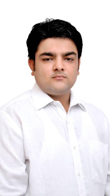 inso-leader-ravi-sharma-faridabad