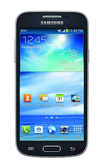 Full Firmware For Device Samsung Galaxy S4 mini GT-I9195H