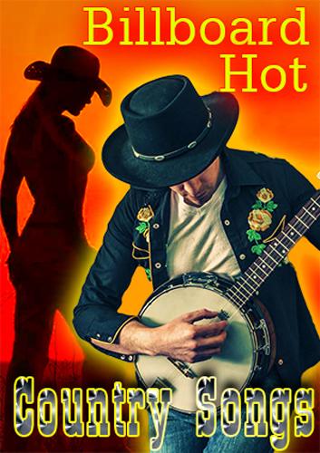 Billboard Hot Country Songs