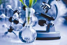 biotecnologa, biotecnologia, ciencia, emprender, emprender en biotecnologia, emprendimientos, negocios y ciencia