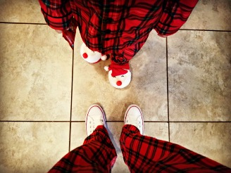Cordier Events matching pjs