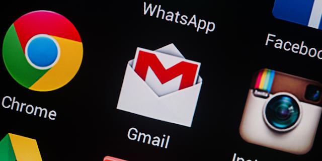 हैक हुआ जीमेल अकाउंट कैसे रिकवर करें | HACK HUA Gmail ACCOUNT KAISE RECOVER KARE