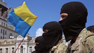 http://crisiglobale.wordpress.com/2014/11/13/focus-ucraina-i-battaglioni-della-discordia/