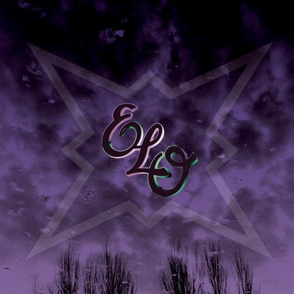Retro iTunes Plus: Electric Light Orchestra - Strange Magic - The