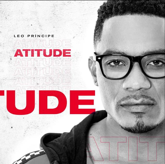 Downlaod Mp3 Léo Principe - Atitude (Zouk)