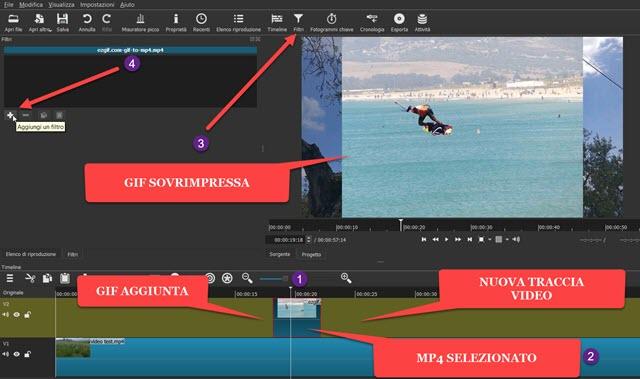 GIF-overlay-shotcut