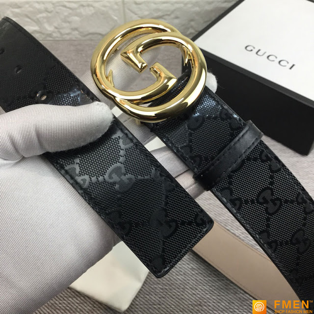 That lung nam gucci sieu cap TLNGC-5803