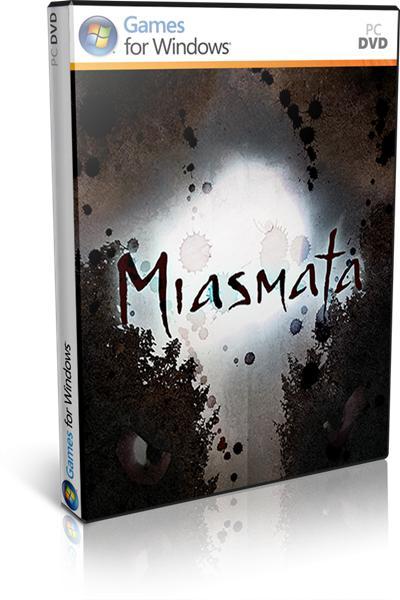 Miasmata PC Full Theta Descargar Juego 2012