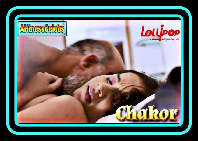 Chakor (2021) - Lolypop Hindi Short Film