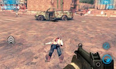 تحميل Gun Master 3 للاندرويد, لعبة Gun Master 3 مهكرة بروابط مباشرة, لعبة Gun Master 3 مهكرة مدفوعة, تحميل APK Gun Master 3, لعبة Gun Master 3 مهكرة جاهزة للاندرويد