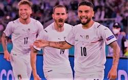 موعد مباراة  إيطاليا وسويسرا ، أخبار الفريق ، التشكيلات