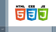 HTML, CSS and JavaScript How Tos