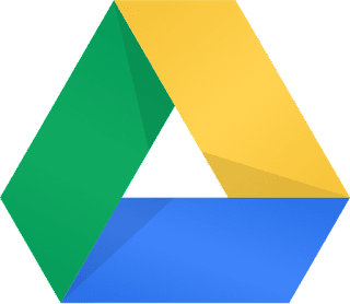 How to Generate a Direct Download link for Google Drive File links