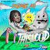 """LoudPacc KG - """"This Loud"""" (EP)"""