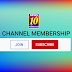 Join this channel to get access to perks|News 10 Karnataka