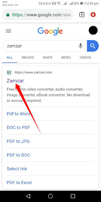 convert,file,convert word to pdf,convert your raw file in japeg,pdf converter,convert file,convert to pes file,convert to dst file,portable document format (file format),convert to pdf,convert pdf to word,convert files,convert mkv to mp4,convert word file to pdf file,how to convert audio file,computer file,convert powerpoint to pdf file,how to convert video to mp3